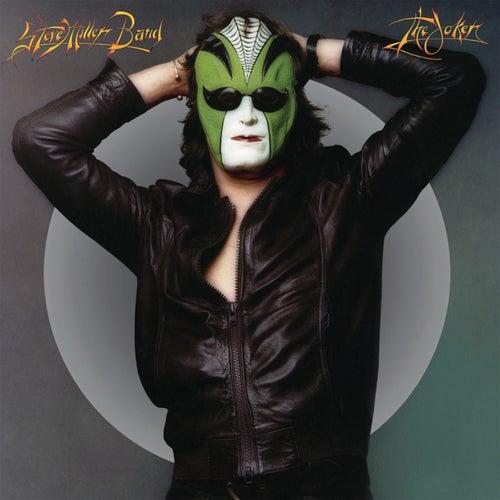 The Joker by Steve Miller Band