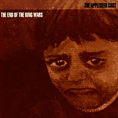 The End Of The Ring Wars by Appleseed Cast