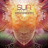 S.U.N. Festival - Interconnected by Various Artists