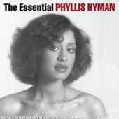 The Essential Phyllis Hyman de Phyllis Hyman