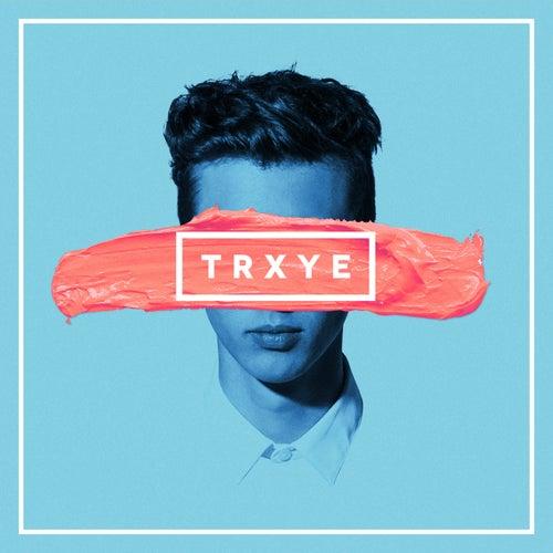 Trxye von Troye Sivan