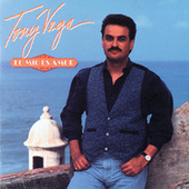 Lo Mio Es Amor by Tony Vega