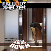 Elevator Music, Vol. 3 (Going Down) by Fallout Shelter
