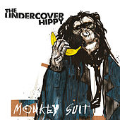 Monkey Suit by The Undercover Hippy