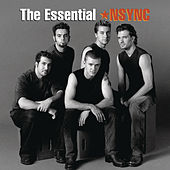 The Essential *NSYNC by *Nsync