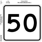 The 1950 Collection, Vol. 1 by Various Artists