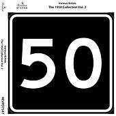 The 1950 Collection, Vol. 2 de Various Artists