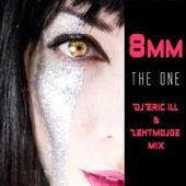 The One (Dj Eric ILL & Lehtmojoe Mix) by 8mm