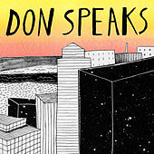 Don Speaks by Donwill