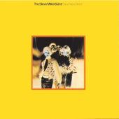 Brave New World by Steve Miller Band