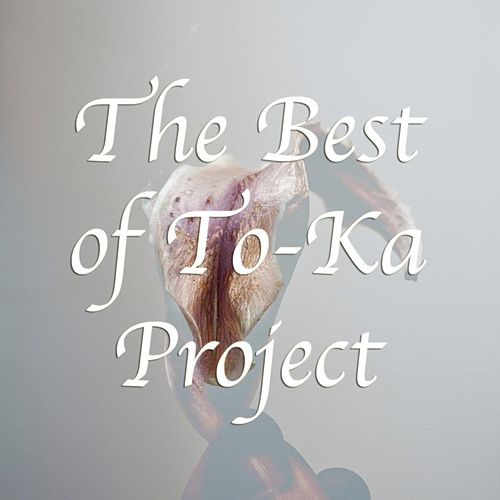 The Best of To-Ka Project - EP by Toka Project