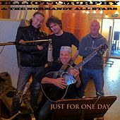 Just for One Day by Elliott Murphy
