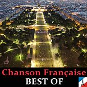 Best Of: Chanson Française de Various Artists