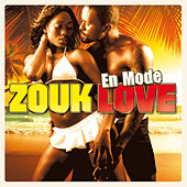 En mode Zouk Love de Various Artists