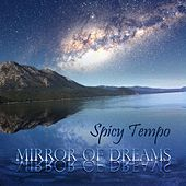 Mirror of Dreams by Spicy Tempo