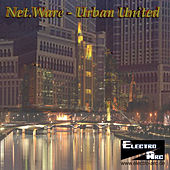 Net.Ware Urban United by Various Artists