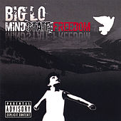 Mindstate: Freedom by Big Lo