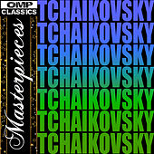 Masterpieces: Tchaikovsky by Various Artists