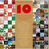 Ten Years, Who Cares? de Various Artists
