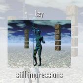 Still Impressions by Key