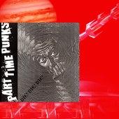 Spaceland and Part Time Punks Present: Die! Die! Die! [at the EchoApril 8th, 2007] by Die! Die! Die!