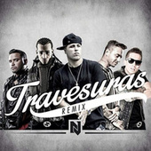 Travesuras (Remix) de Nicky Jam