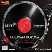 Aagayam Kodava (From