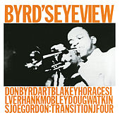 Byrd's Eye View (Remastered) by Donald Byrd