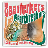 Tearjerkers and Heartbreakers de Various Artists