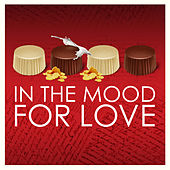 In the Mood for Love von Various Artists