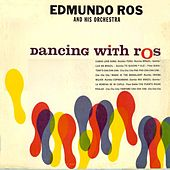 Dancing With Ros by Edmundo Ros