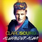 Claroscuro by Alexander Acha
