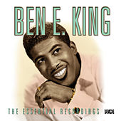 The Essential Recordings de Ben E. King