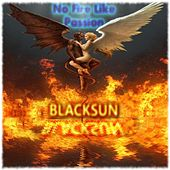 No Fire Like Passion by Black Sun