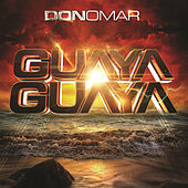 Guaya Guaya by Don Omar