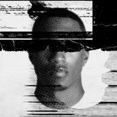 Nuthin de Lecrae