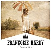 Greatest hits de Francoise Hardy