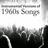 Instrumental Versions of 1960s Songs by The O'Neill Brothers Group