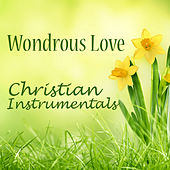 Christian Instrumentals: Wondrous Love by The O'Neill Brothers Group