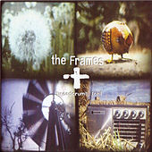 Breadcrumb Trail de The Frames