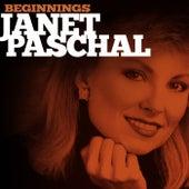 Beginnings de Janet Paschal