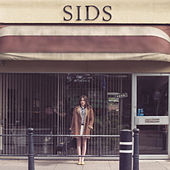 A Hairdressers Called Sids by Jerry Williams