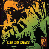 Curb Side Service von Prince Ali