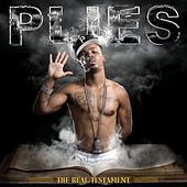 The Real Testament by Plies
