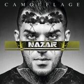 Camouflage von Nazar