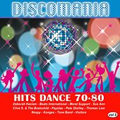 Discomania: Hits Dance 70-80, Vol. 5 by Various Artists