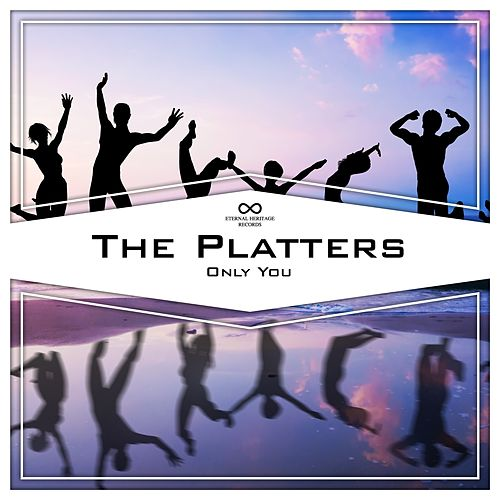 Goodnight Sweetheart Its Time To Go By The Platters Napster