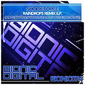 Raindrops Remix by Shock:Force