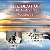 The Best of The Classics Volume 18 de Various Artists