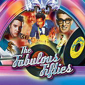 The Fabulous Fifties de Various Artists